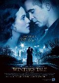 Winter's Tale / Winters Tale
